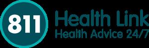 healthlink-logo