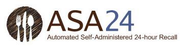 ASA-24