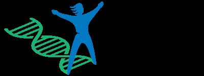 Alberta's Tomorrow Project Retina Logo