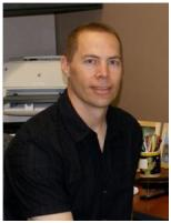 Jeff Johnson, PhD