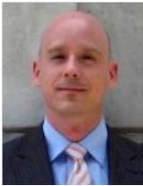 Lawrence de Koning, PhD, DABCC