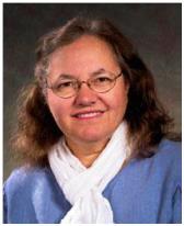 Karen Kopciuk, PhD