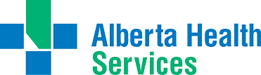 AHS Logo