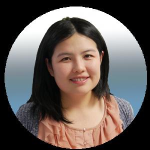 Grace Shen-Tu, PhD