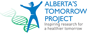 Alberta's Tomorrow Project Logo